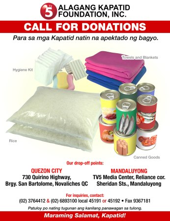 call-for-donation-for-typhoon