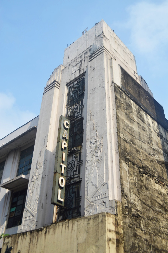capitol theater - By Fmgverzon - Own work, CC BY-SA 3.0, https:::commons.wikimedia.org:w:index.php?curid=33174588