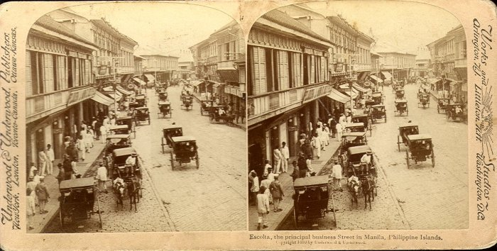 EscoltaManila1899-wikicommons